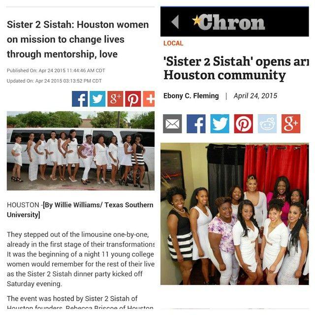Gallery Sister2sistah.com